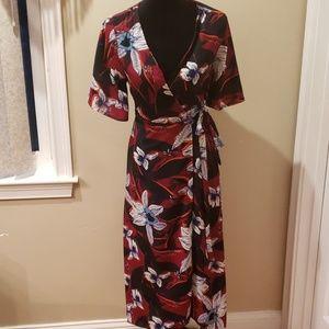 JAPNA  DRESS  FINAL SALE